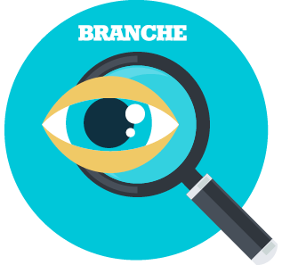 branche-rapport2