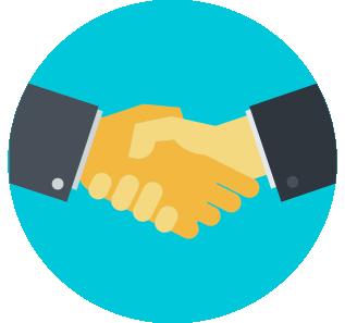 ondersteuning-cao-onderhandeling