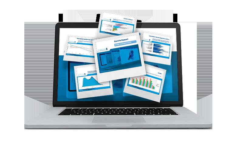 web-branche-rapport-polaroids4