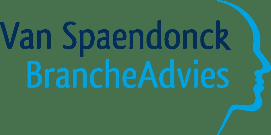 Van Spaendonck BrancheAdvies