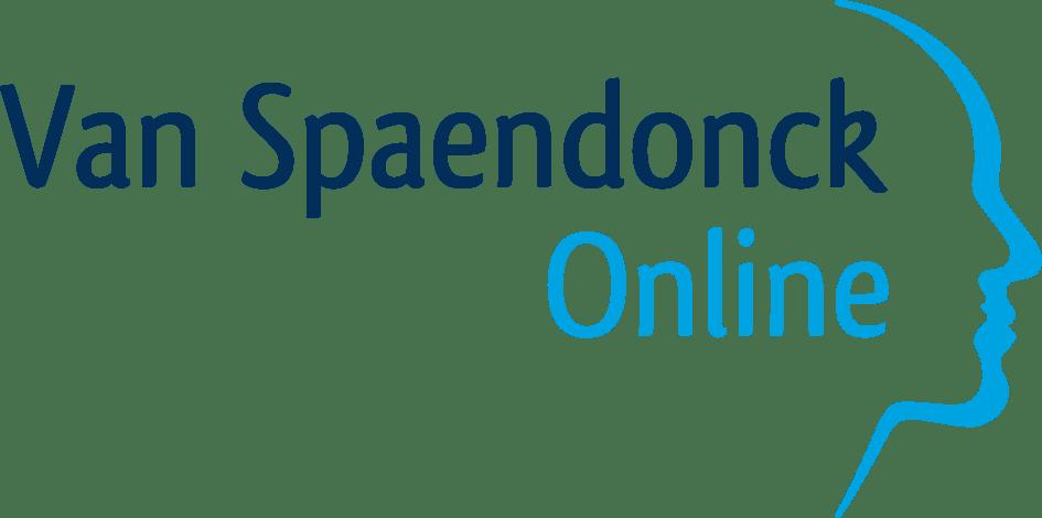 Van Spaendonck Online